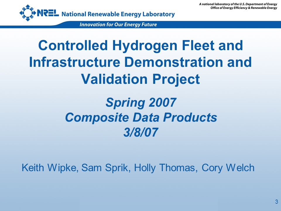 4 CDP#1A: Learning Demo Fuel Cell Stack Hours Accumulated Through 2006 Q4