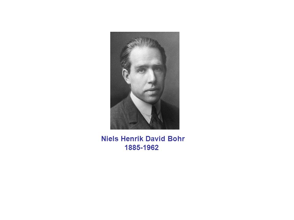Which one of the following statements is the assumption that Niels Bohr made about the angular momentum of the electron in the hydrogen atom.