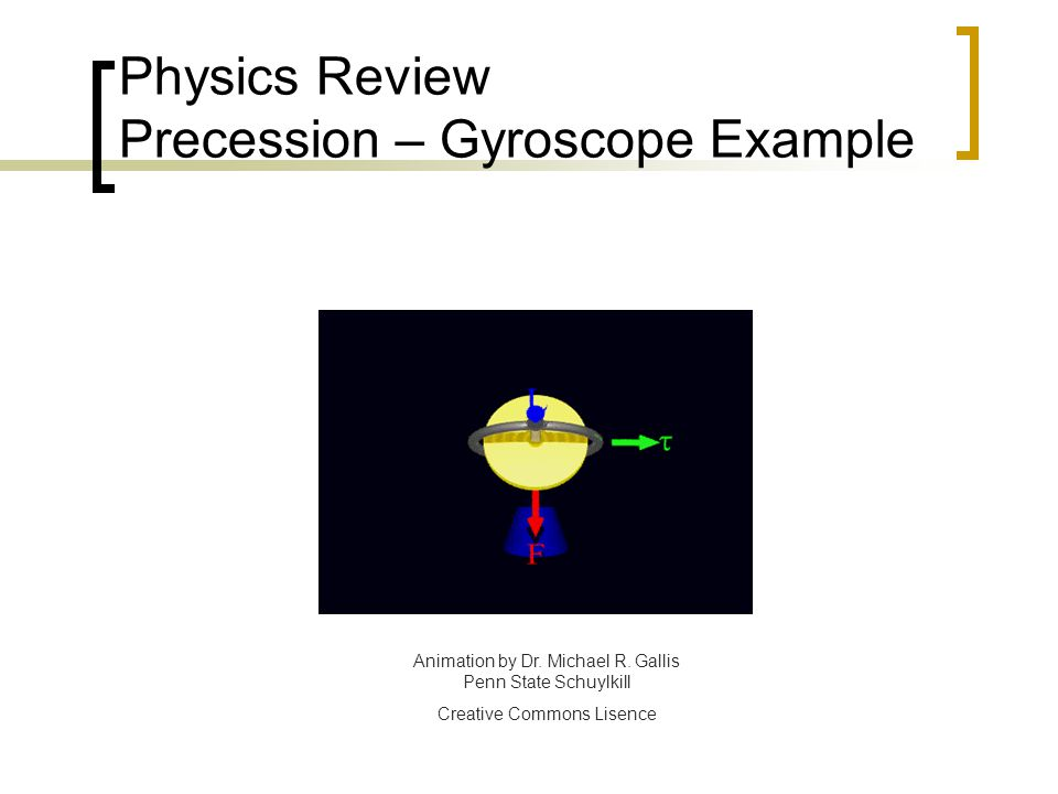 Precession of Hydrogen Atoms Larmor frequency (ω) is proportional to magnetic field strength: ω = γ B Animation from http://www.e-mri.orghttp://www.e-mri.org Hydrogen are knocked out of alignment with a radio frequency pulse and process until they are again aligned with the magnetic field.