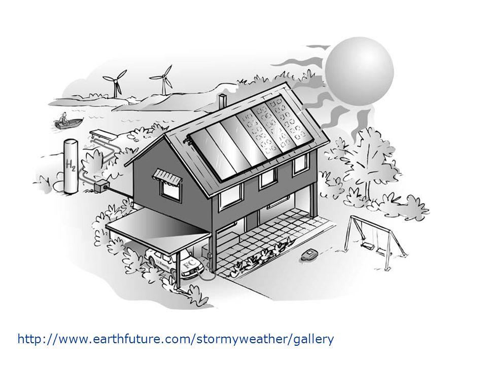 http://www.earthfuture.com/stormyweather/gallery