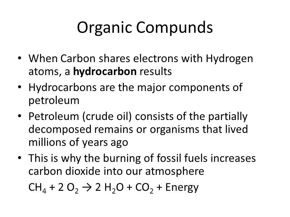 Hydrolysis Water molecule Hydrogen atom Hydroxyl group shorter polymer monomer Images : Copyright © Pearson Education, Inc.
