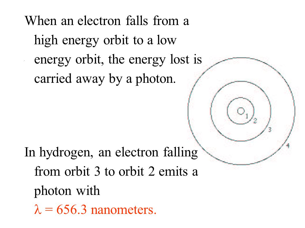 (5) The radial velocity of an object is found from its Doppler shift.