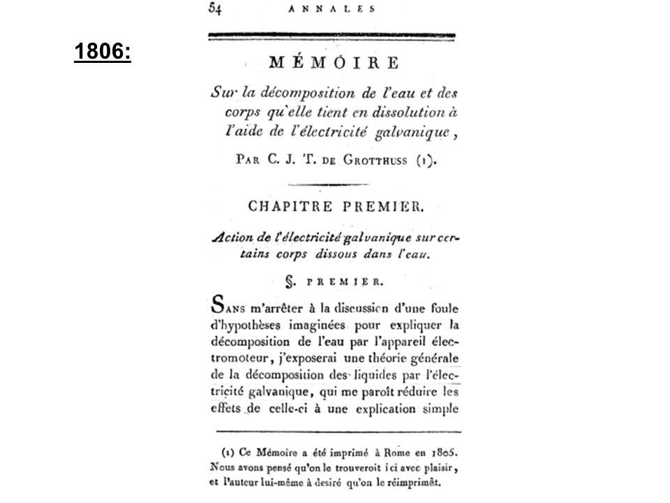 1806: