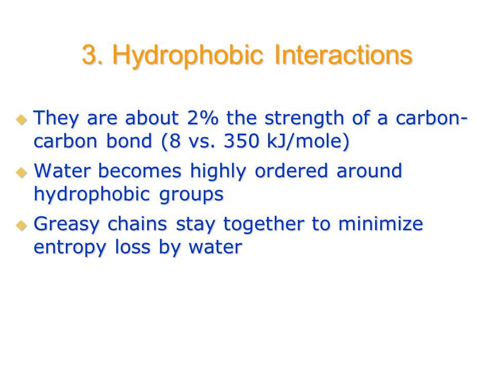 氧既是非極性,又如何支持生命?