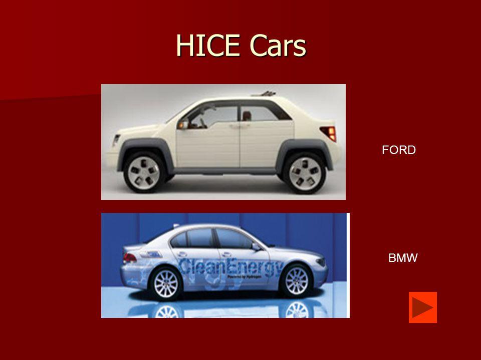 Possible Applications of Metal Hydrogen Systems Fuel storage Fuel storage Fuel Cells Fuel Cells Batteries Batteries Refrigerators & heat pumps Refrige