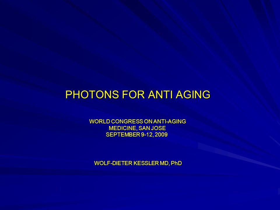 Photon absorption: Fraunhofer lines of solar spectrum