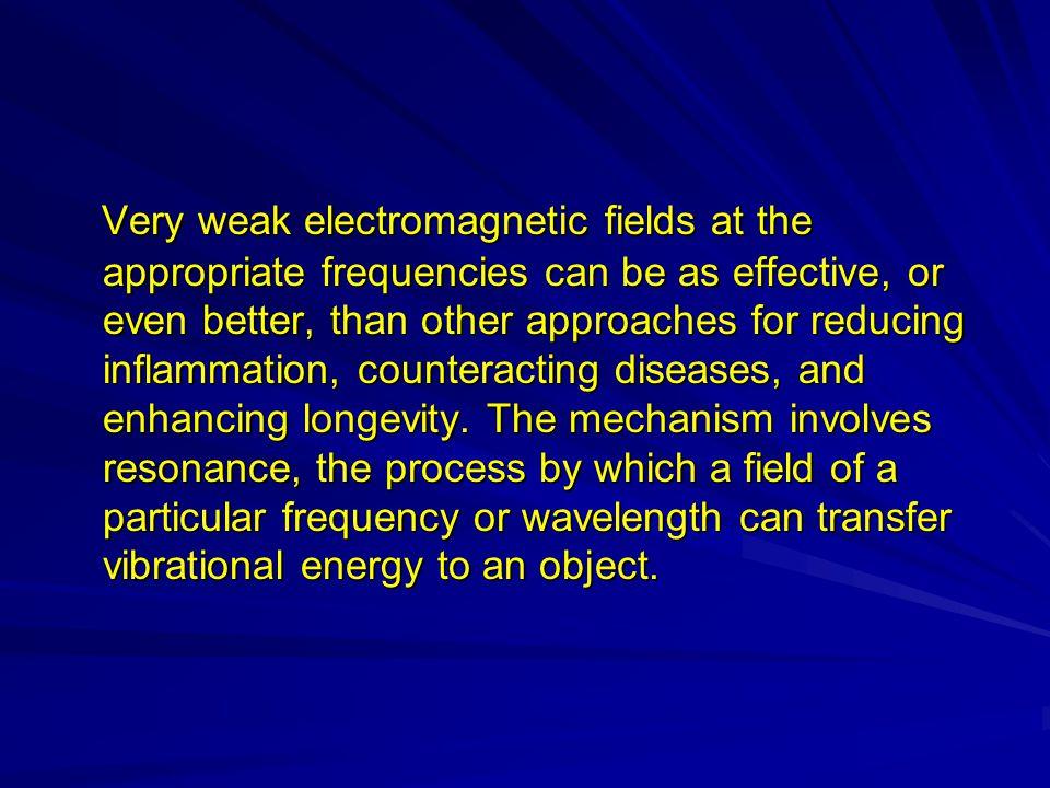 Resonance increases amplitude and Resonance increases amplitude and energy energy In wave mechanics, two identical In wave mechanics, two identical resonating waves would triple the energy, resonating waves would triple the energy, would triple the amplitude.