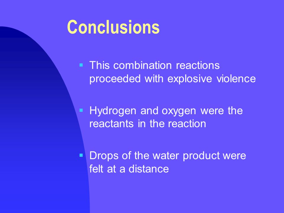 4.Hydrogen Gas  Hydrogen gas is a combination of two hydrogen atoms: H-H  Since two identical atoms are together we say that hydrogen gas is diatomic where the prefix di means two  Hydrogen gas is dangerously explosively  Hydrogen gas is less dense than air and therefore hydrogen balloons float