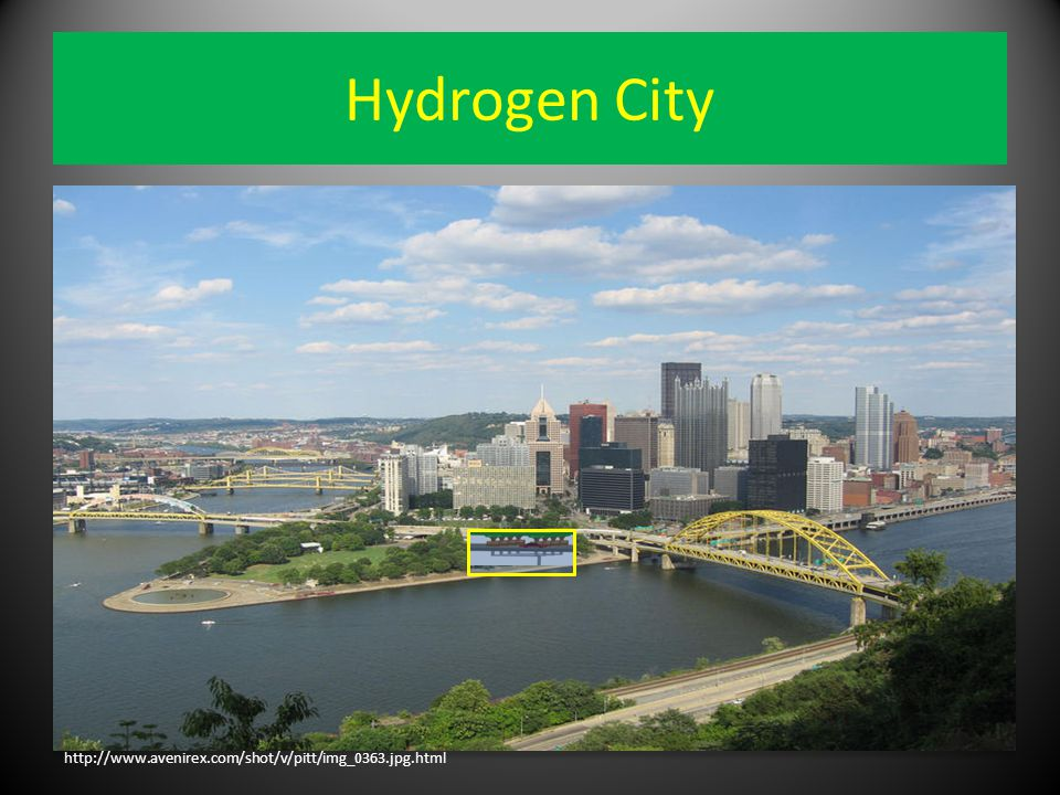Hydrogen City http://www.avenirex.com/shot/v/pitt/img_0363.jpg.html