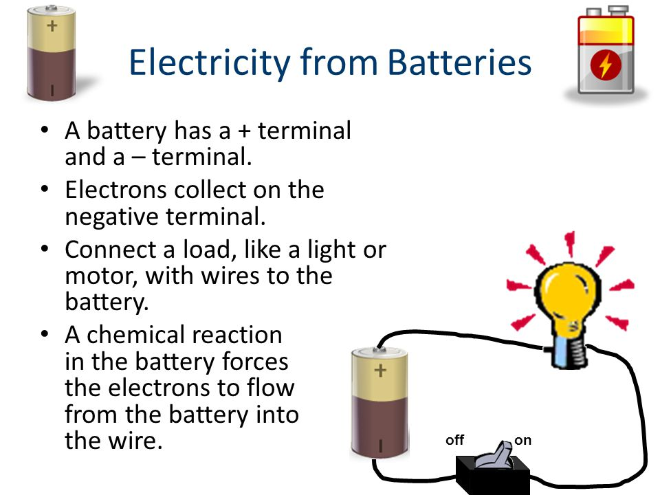 Is Electricity Exhaustible or Inexhaustible.Neither; electricity is a secondary source of energy.