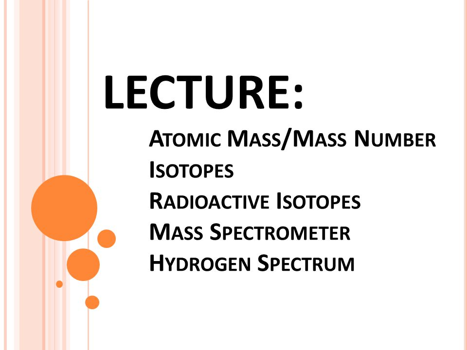APPLICATION PROBLEMS Identify the following subatomic particles A.