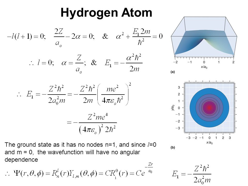 Helium Atom C meme meme =r 12 M Cannot be separated!!.