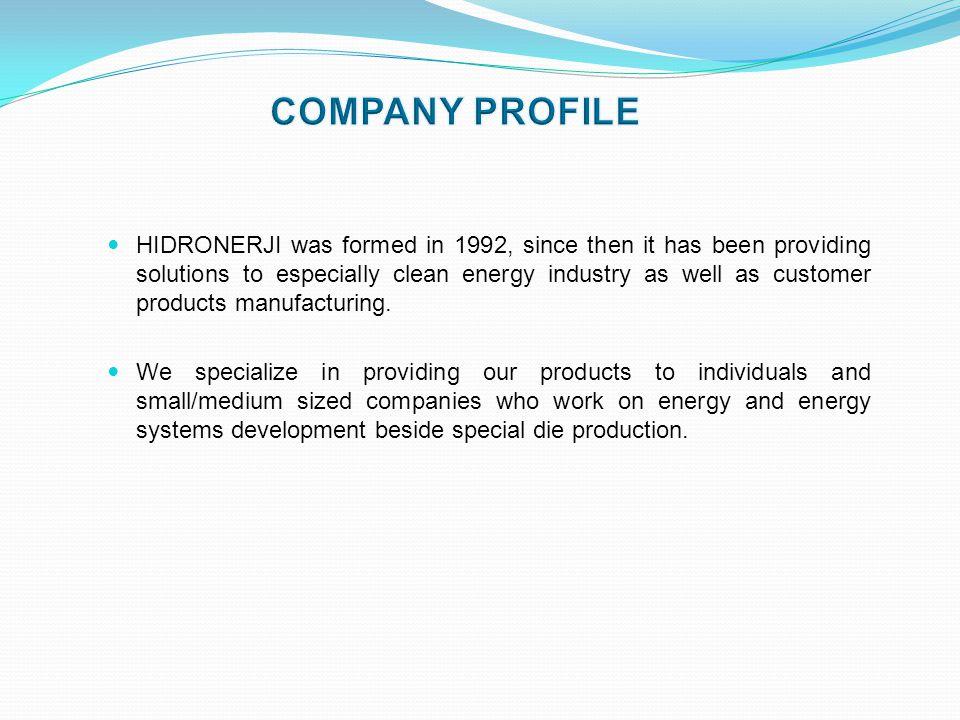 HYDROGEN – OXYGEN STORAGE SYSTEMS Metal Hydride Canisters (250-760 SL ) Hydrogen Oxygen Storages (600-1800 SL)