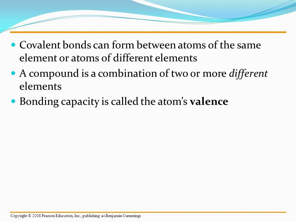 Fig. 3-2 Hydrogen bond  – – H  + + H O — —  + +  + +  + +  – –  – –  – –