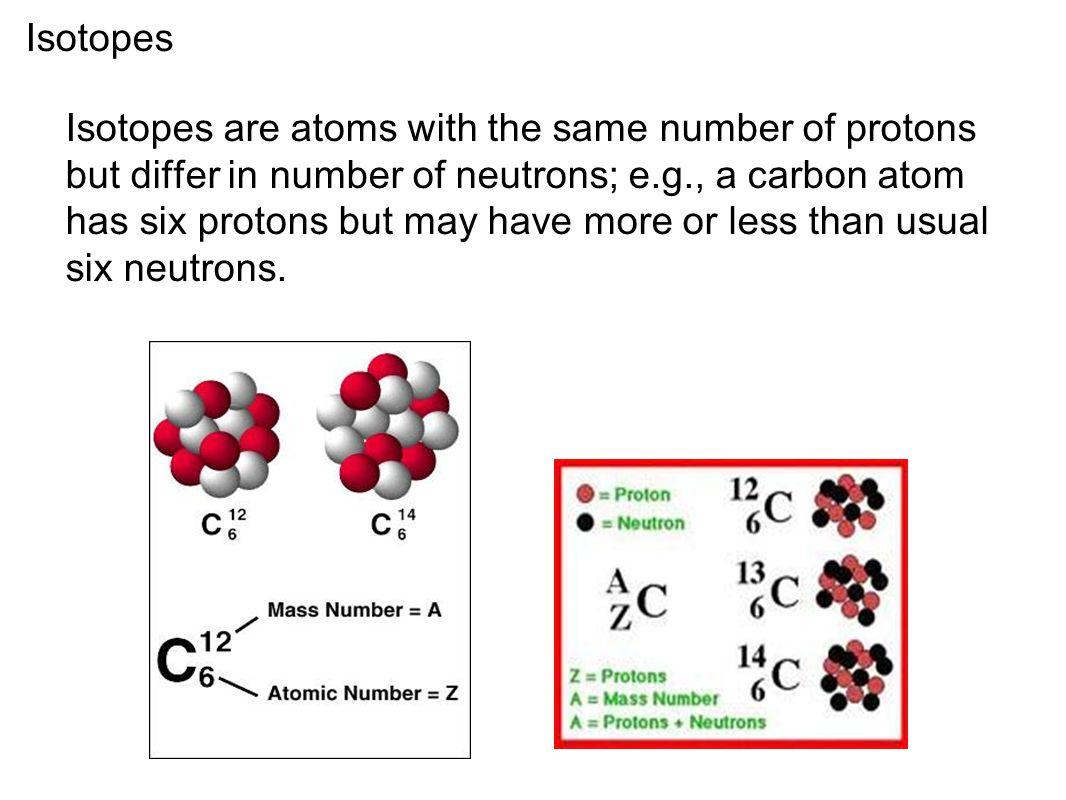 2.Water has a high heat of vaporization. a.