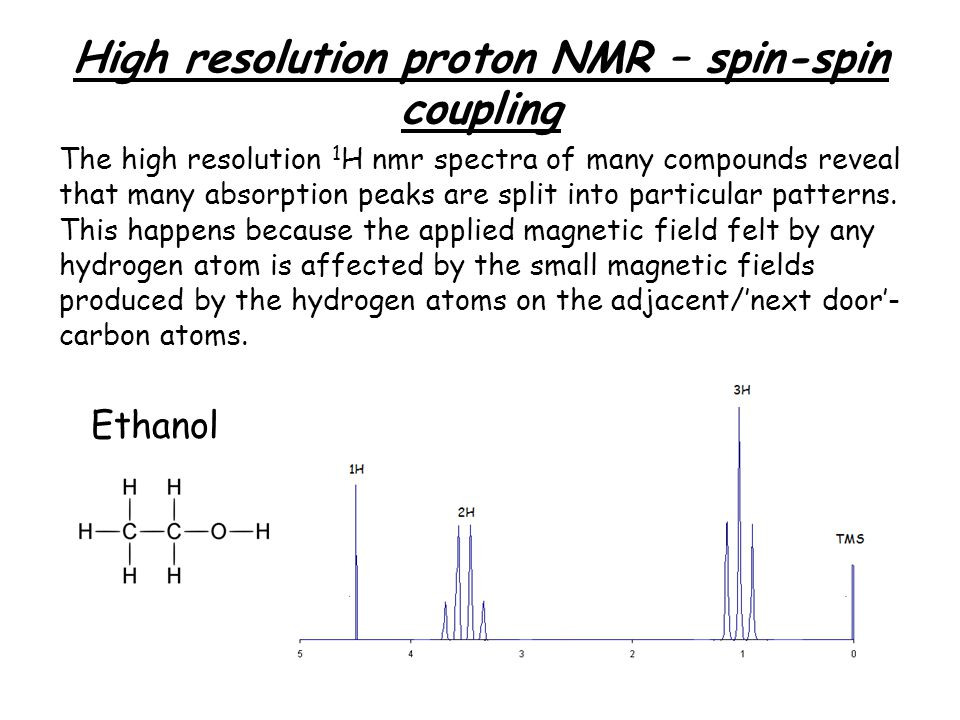 To do 1.A compound with molecular formula C 3 H 6 O 2 gives the following peaks in its proton nmr spectrum: Identify the molecule and account for the chemical shifts, splitting and integration factors of all three peaks.