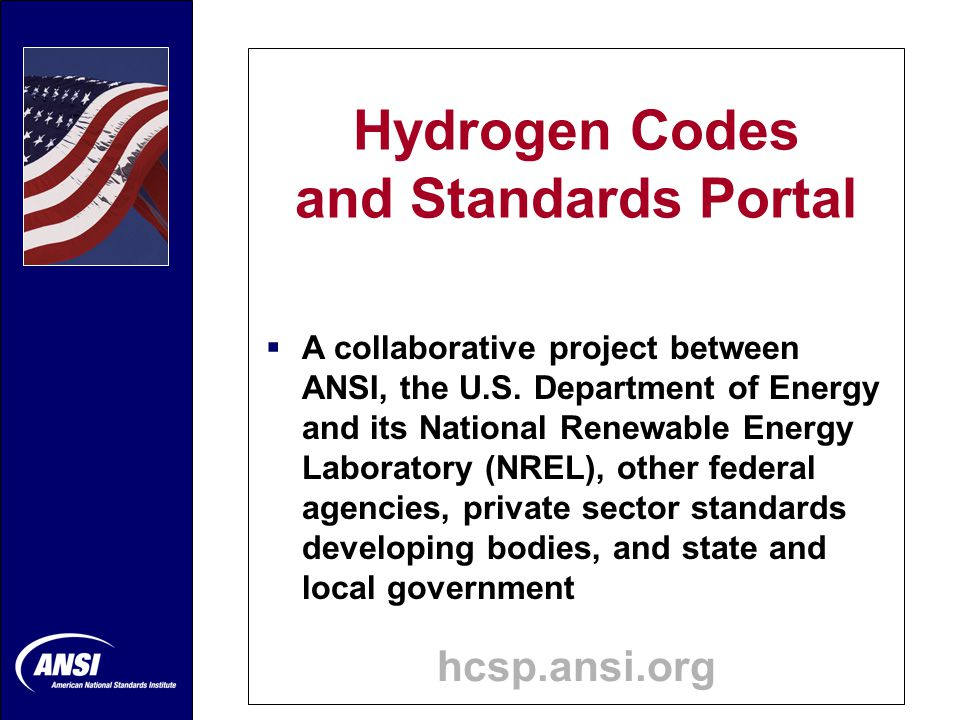 Searches will be performed only against the sub- set of data categorized as being part of the hydrogen fuel cell collection Searches can be done against document numbers, title words, template categories, and the full record, including the abstract (where present)