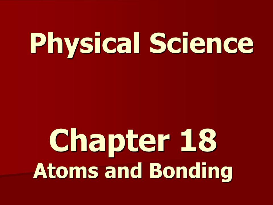 Here's a little secret….Quarks.