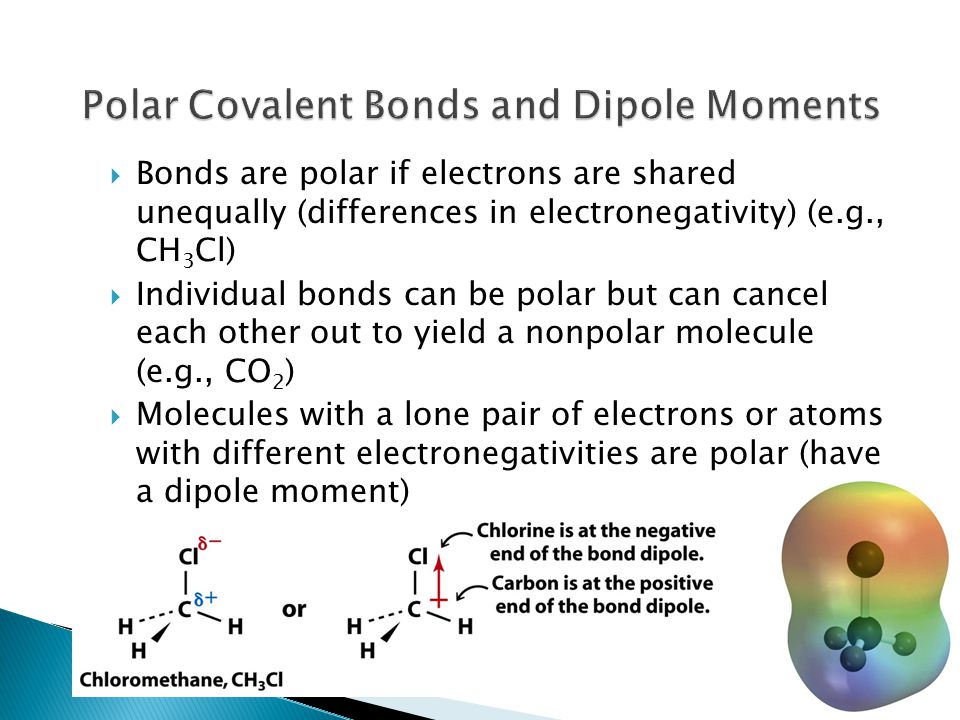  Which member of each pair has stronger intermolecular force (boiling point, heat of vaporization).