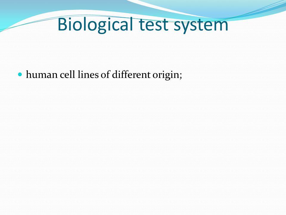 CaCo2 – human colon cancer cells