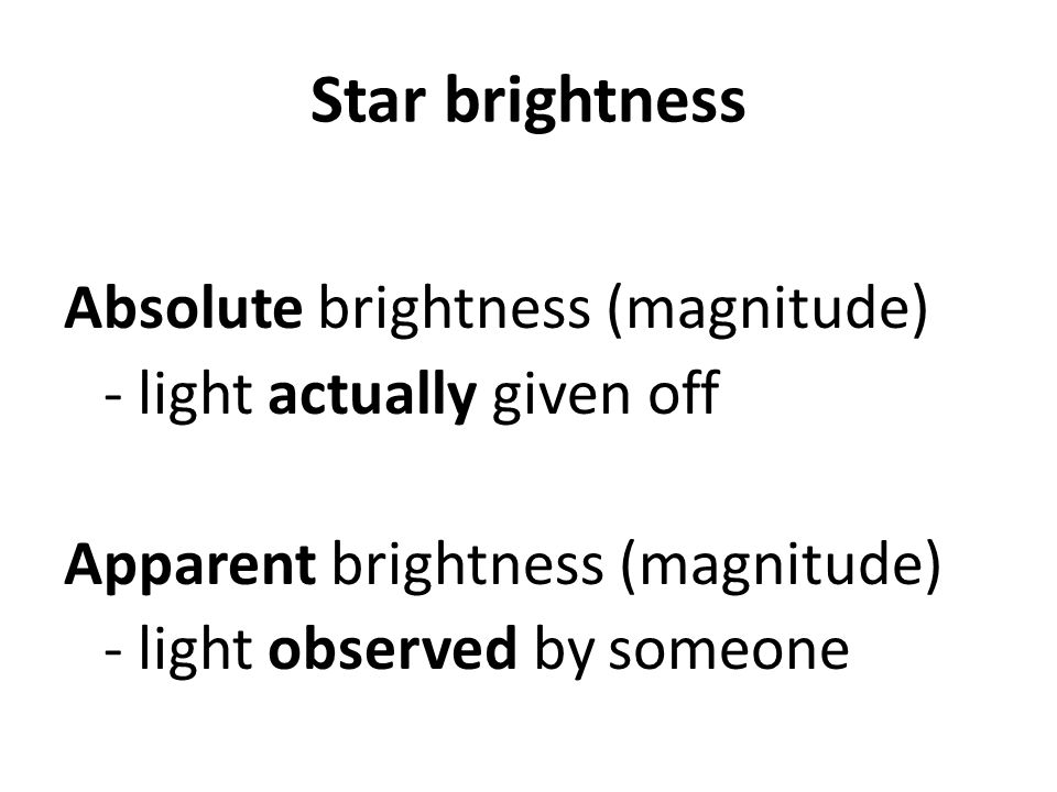 bright star analysis Bright star, would i were stedfast as thou art— john keats, who died at the age of twenty-five, had perhaps the most remarkable career of any english poet.