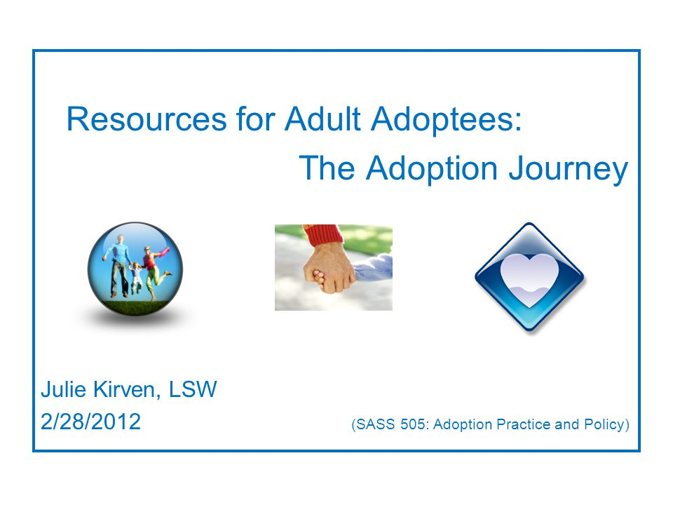 Supports Adoption Network Cleveland:  Adoption Helpline (216) 325-1000  General Support and Discussion Meetings Times of all meetings are 7:00 pm to 9:00 pm.