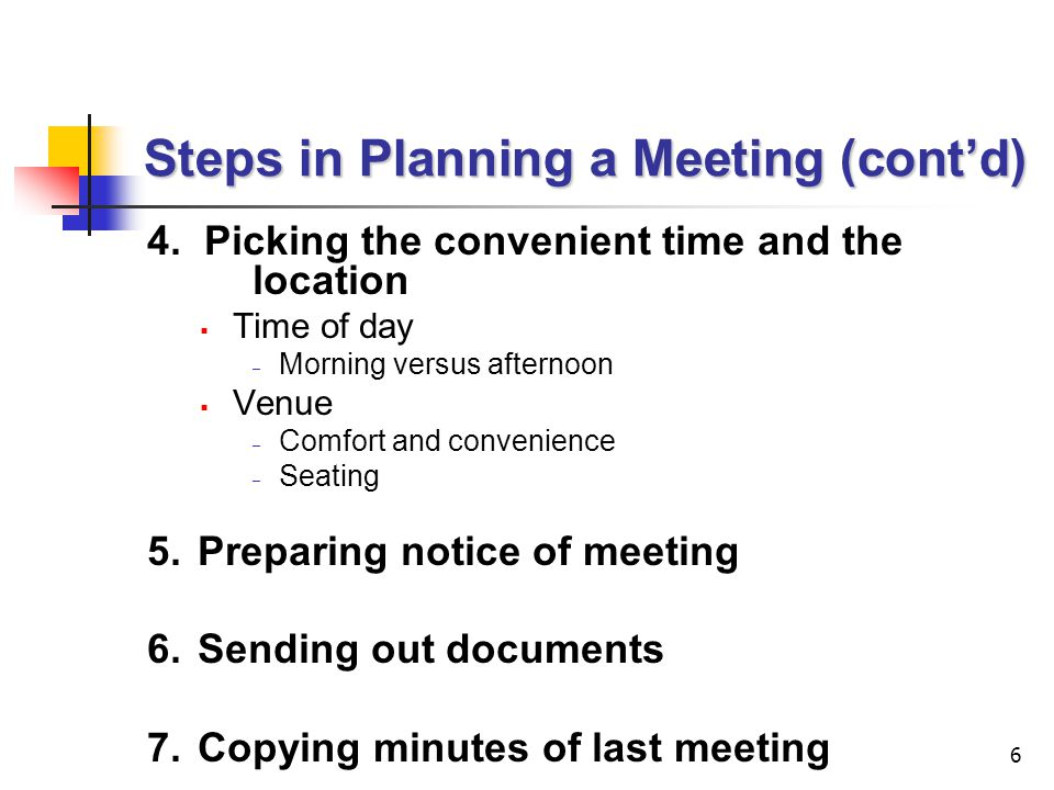 17 Writing Minutes of Meetings  About minutes 1.Can be defined as a written record of the business transacted at a meeting.