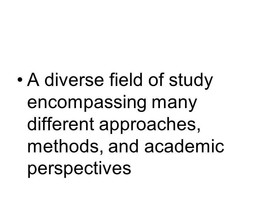 Anthropological Theories Top – B. Malinowski, L.H.
