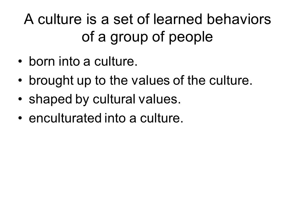 Sathe ' s Levels of Culture Water line Basic assumptions Expressed values Manifest culture Basic assumptions Expressed values Manifest culture Iceberg Onion