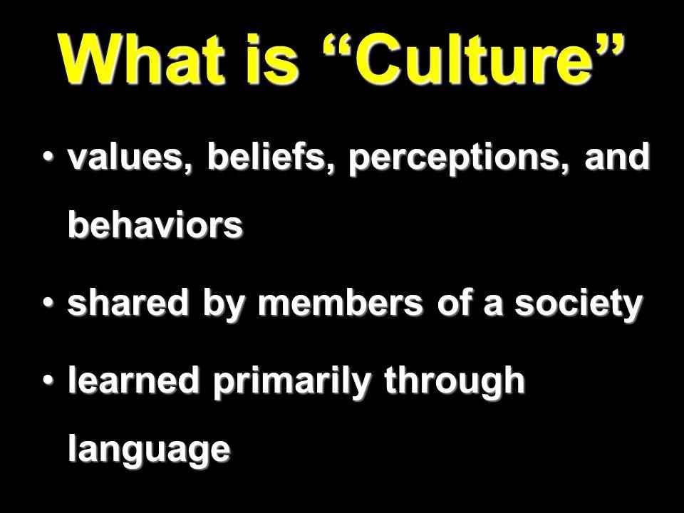 Anthropological Theories Top – B.Malinowski, L.H.