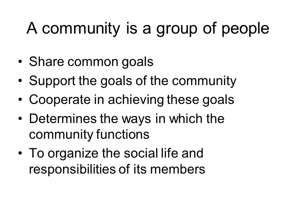 The Deaf Community A Model of avenues into Deaf community membership and culture