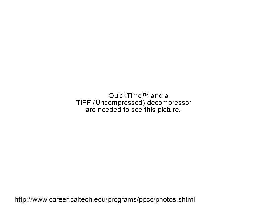http://www.career.caltech.edu/programs/ppcc/photos.shtml