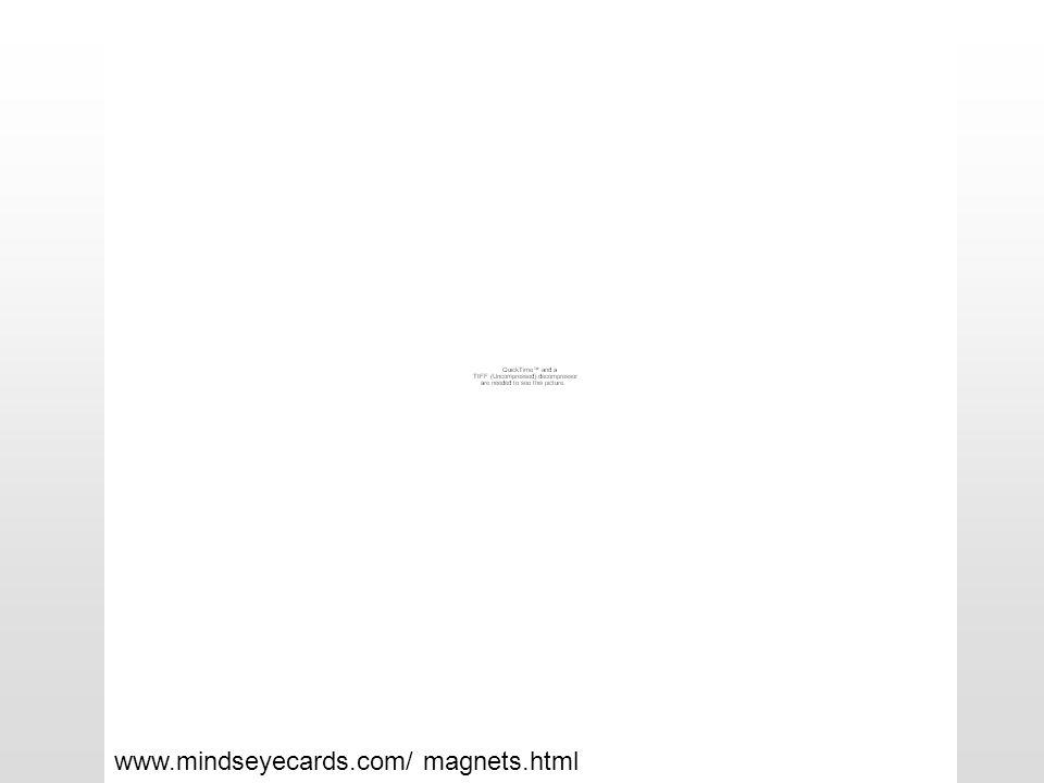 www.mindseyecards.com/ magnets.html