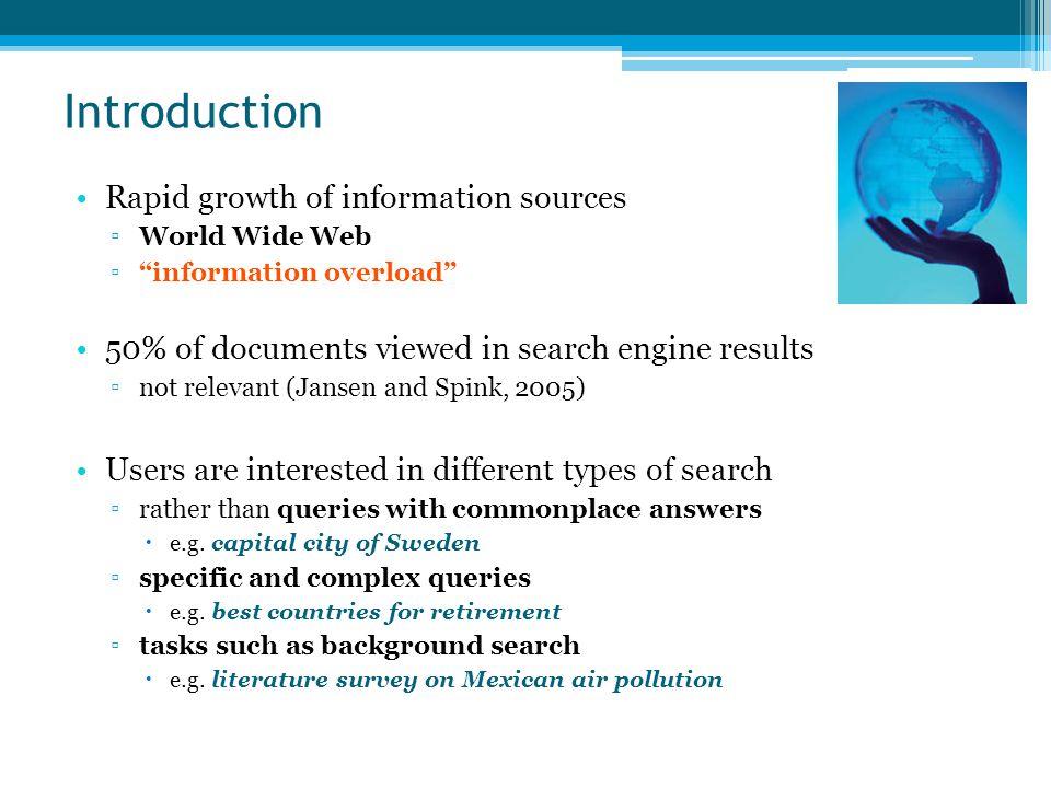 Experimental Methodology Within-subjects (i.e.