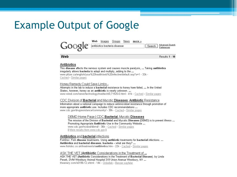 Features Unit features ▫Formatting features  e.g.