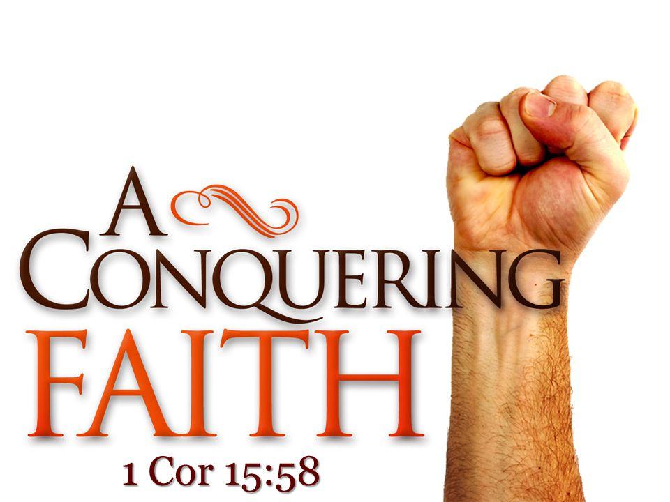 »God rewards richly.