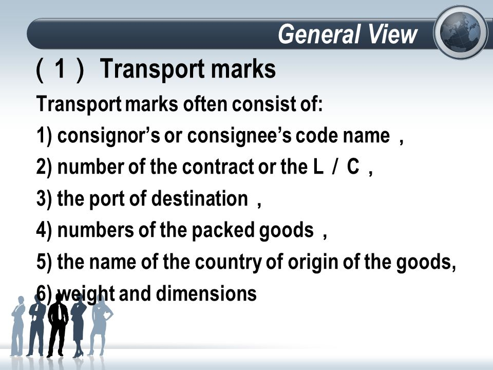 All of these can greatly facilitate identification and transportation . For example : KDK KUWAIT Nos.
