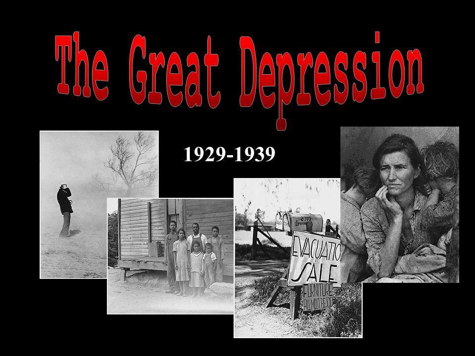 1929-1939