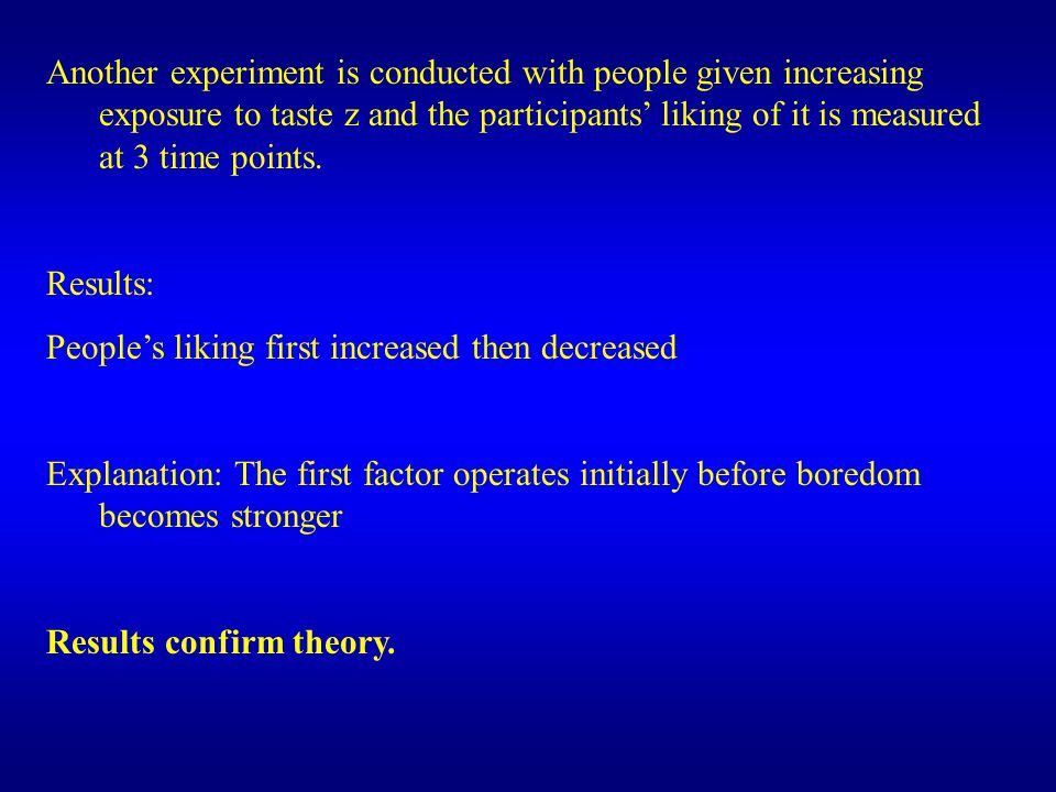 Which researcher progressed from a falsified theory to a more falsifiable theory.