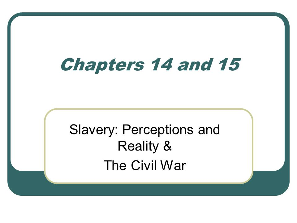Costs Over 1 million were killed or wounded Farms and cities were destroyed as were roads, railroads, and bridges Financial cost was over $20 billion Now the question was: What kind of life was waiting for the newly freed slaves?