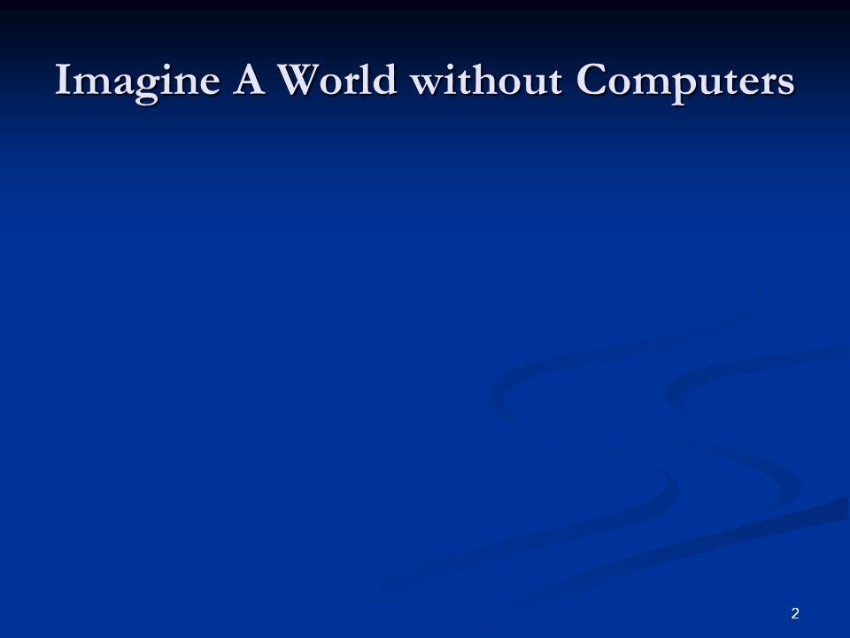 23 CVW (Collaborative Virtual Workspace) is a CSCW environment.