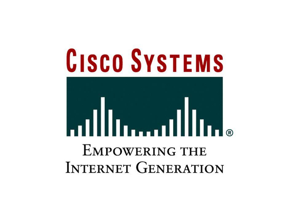 Cisco Networking Academy ProgramCopyright 2004Panduit Network Infrastructure Essentials