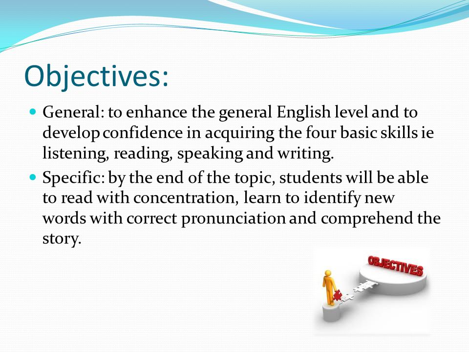Share: By Sharing, students will improve their views and knowledge 1.
