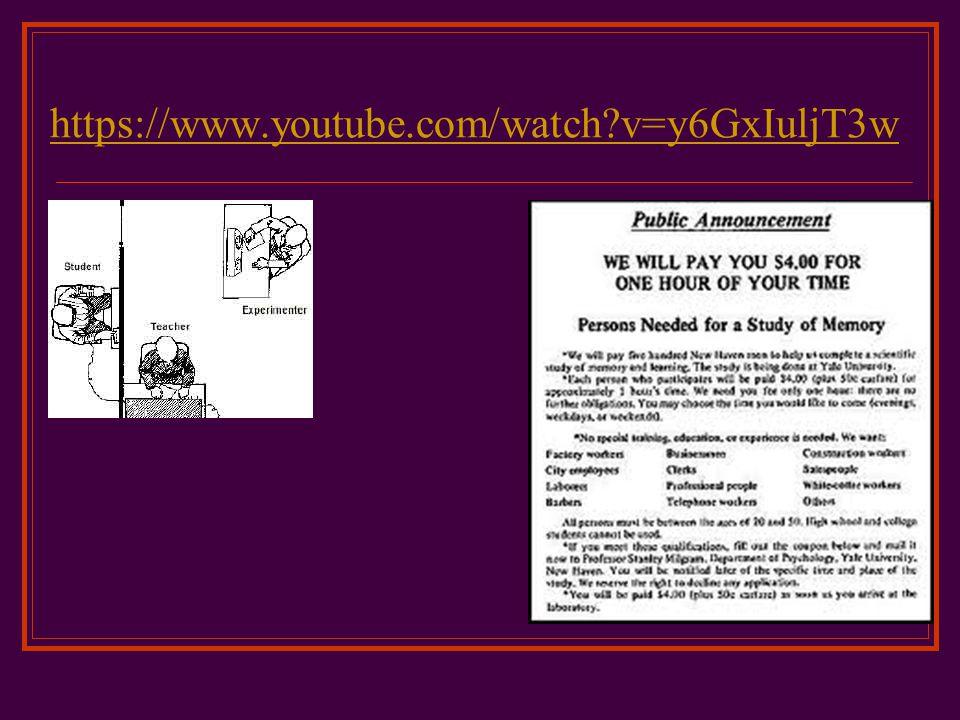 https://www.youtube.com/watch v=y6GxIuljT3w