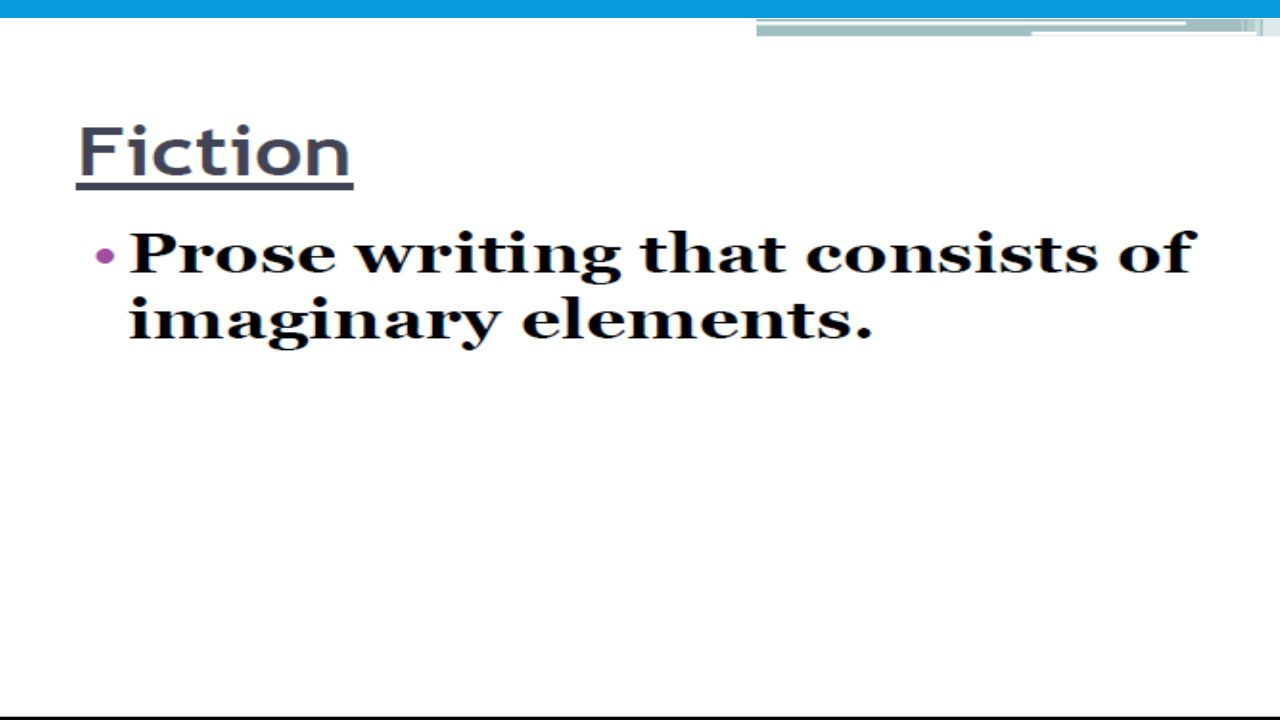 COMPARISON ESSAY  To write a comparison or contrast essay that is easy to follow, first decide what the similarities or differences are by writing lists on scrap paper.