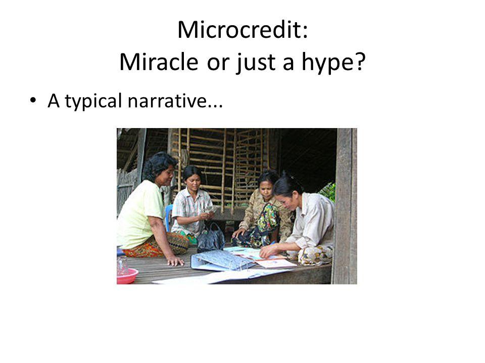 The Mongolian Microfinance Experiment Attanasio et al.