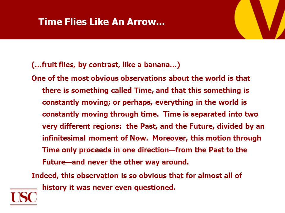 Newtonian Time This began to change when motion through time —that is, dynamics—began to be formulated mathematically.