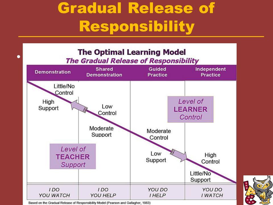 Comparing Imagine It & Balanced Literacy Imagine ItBalanced Literacy  Teaches reading skills and strategies  Teacher models skills  One grade level