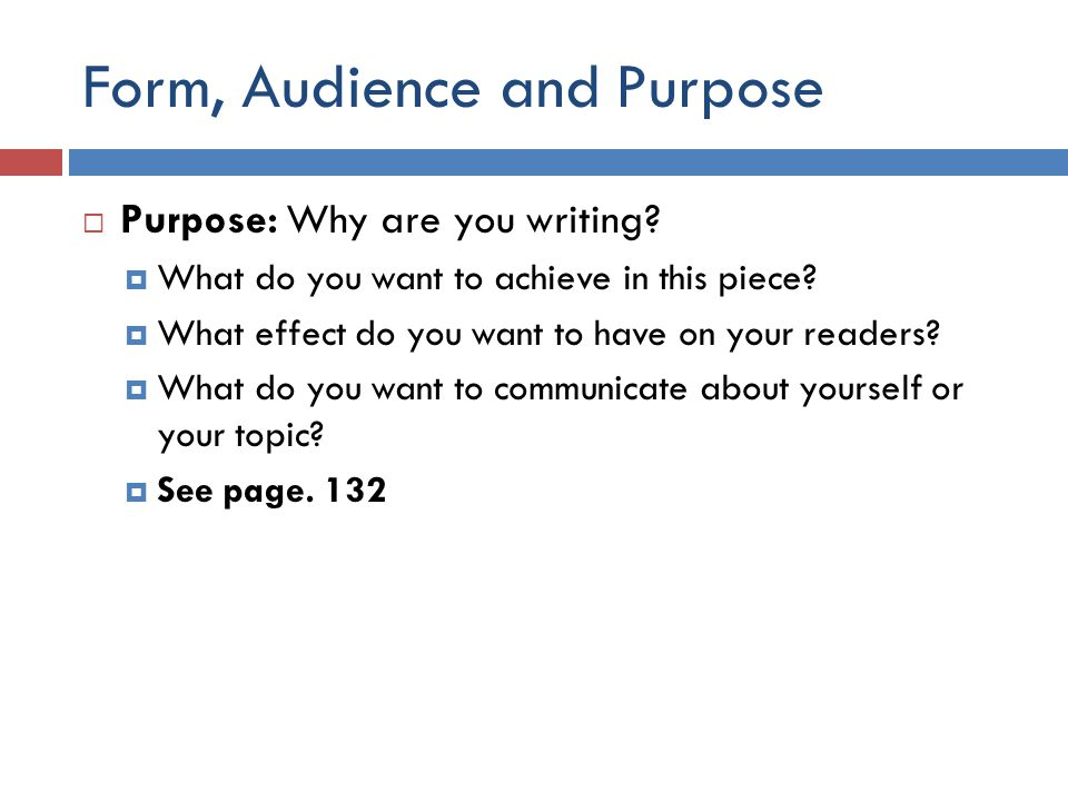 Imaginative Writing  Purpose:  Imaginative writing is any writing where you develop and build on fictional ideas.