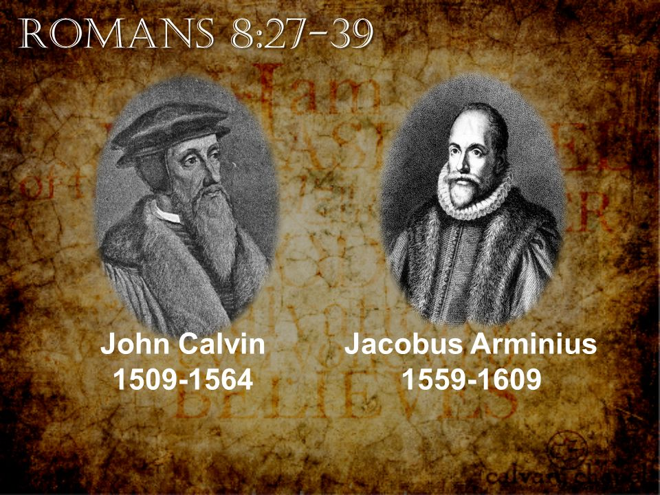 Romans 8:27-39 No condemnation (vv. 1-4) Noseparation (vv. 35-39) No defeat (vv.4-34)